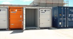 MO.SPACE SELFSTORAGE hat 4 hochwertige und sichere Lagergrößen für dich:  👉🏻 6,73 m³ (Fläche: 3,06 m²) 👉🏻 9,77 m³ (Fläche: 4,76 m²) 👉🏻 15,69 m³ (Fläche: 6,62 m²) 👉🏻 32,66 m³ (Fläche: 13,78 m²)  Sichere dir jetzt in unserem Online-Shop einen Lagerplatz und erhalte dafür 1 Monat GRATIS-MIETE: www.mospace.at/shop 1 Monat, Lockers, Locker Storage, Cabinet, Furniture, Shopping, Home Decor, Clothes Stand, Decoration Home