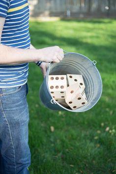 dice-yahtzee-bucket