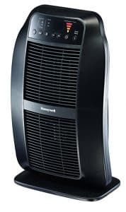10 Top 10 Best Electric Space Heaters Images In 2018 Electric