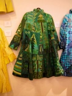 Image result for Rachel Clark Sewing PAtterns