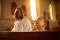 Jesus Art, My Jesus, Dark Souls Art, Pictures Of Jesus Christ, Jesus Wallpaper, Bible Stories For Kids, The Great I Am, Christ The King, God Loves Me
