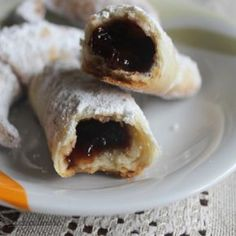 Romanian Food, Ramadan Recipes, Food Cakes, Something Sweet, Sushi, Cake Recipes, Biscuits, Food Porn, Sweets