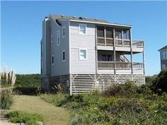 Lazy+Bones+Outer+Banks+Rentals+|+Sanderling+-+Oceanfront+OBX+Vacation+Rentals