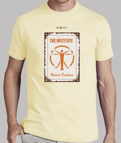 Camisetas Worldshirts - WORLD SHIRTS