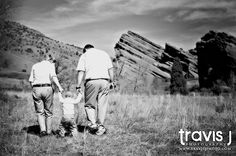 Red Rocks Family Photo Shoot, Travis J Photography, Colorado Corporate Photography, Family Photography, Rock Family, Family Photos, Photo Shoot, Colorado, Rocks, Tips, Red