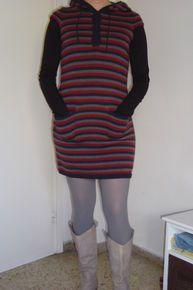 Comprar ropa de lumaba - Chicfy