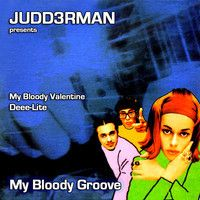 JUDD3RMAN presents  MY BLOODY GROOVE  Sources: My Bloody Valentine - Soon Deee-Lite - Groove is in the Heart  NON-PROFIT PROMOTION ONLY  FACEBOOK www.facebook.com/JuDD3Rman SOUNDCLOUD - https://soundcloud.com/vjjudderman HEARTHIS.at - http://hearthis.at/judd3rman/ VIMEO - https://vimeo.com/album/200124 TWITTER - http://twitter.com/judd3rman1
