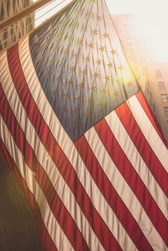 Happy Flag Day - a day to honor the United States flag and to commemorate its adoption in 1777!  And happy birthday to the U.S. Army, founded on this day in 1775!  #FlagDay #FlagDay2016 #USArmy