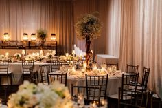 From the lush bridal bouquet and breathtaking outdoor photo session, to the stunning reception at The Warehouse Event Venue, this wedding truly has it all! Warehouse Wedding, Open Layout, Outdoor Photos, Event Venues, Elegant Wedding, Table Settings, Reception, Bouquet, Weddings