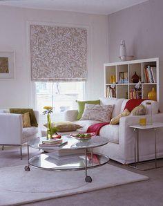 #home design