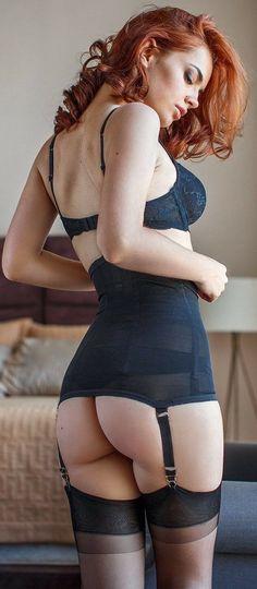 All sexy naket photo