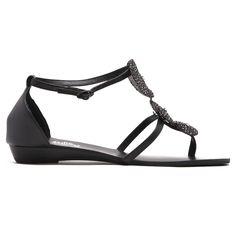 TANDY | Mollini - Fashion Footwear