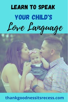 Parenting Articles, Parenting Styles, Parenting 101, Five Love Languages, Biblical Inspiration, Kids Behavior, Bible Truth, Books For Teens, Kids Writing
