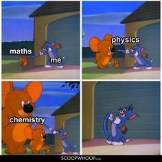 Exams Funny, Funny School Jokes, Crazy Funny Memes, Really Funny Memes, Millennial Memes, Evil Pranks, Tom And Jerry Memes, Besties Quotes, Wise Quotes