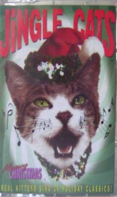 Mr. Hankey's Christmas Classics MR. HANKEY'S SOUTH PARK CHR https ...