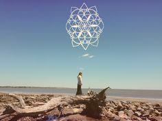 Galvin: Sacred Geometry https://www.facebook.com/pages/Healthy-Vibrant-You/381747648567846
