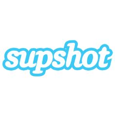 Sell your photos  http://supshot.launchrock.com/