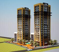 Teknik Park Residence / Kartal, ANASAYFA, Teknik A.Ş.   Teknik A.Ş.