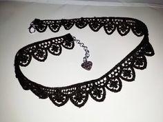 *BI.BIJOUX* SHIPPING WORLDWIDE-LOW PRICES-PAYPAL #handmade #madewithlove #bibijoux #bijoux #accessories #jewels #diy #necklaces #bracelets #rings #earrings #fashion #shopping #accessori #gioielli #collana #collane #necklace #bracciali #bracciale #ring #anello #anelli #fattoamano #braceleti #orecchino #orecchini #ordine #negozio #black #romantic #nero #romantico #gift