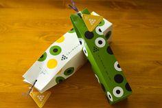 お土産お菓子 - Google 検索