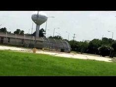 Patriot Films Shocking New Footage Of A FEMA Camp Recently Discovered In Texas  These have been going in since a least 2006.  All set up and ready to go 10 years later.