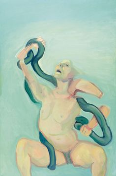 Hans Ulrich Orbist : Όλη μου η ζωή έχει σχέση με την περιπλάνηση. Είναι μέρος της καθημερινότητάς μου