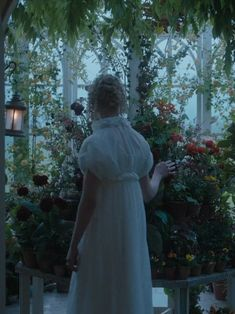 Artemis, Emma Movie, Emma Jane Austen, Best Costume Design, Anya Taylor Joy, Period Dramas, Historical Fiction, Lighter, 19th Century