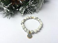 https://www.etsy.com/ca/listing/491543339/8mm-natural-round-matte-howlite-gemstone?ref=shop_home_active_4