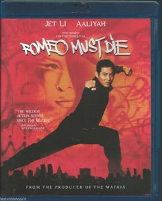 Had such fist of legend jet li full movie angle