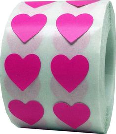 330 Hearts Ideas Pink Aesthetic Red Aesthetic Heather Chandler