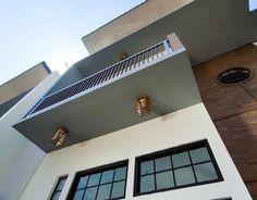 (21) Feed   LinkedIn Outdoor Decor, Home Decor, Decoration Home, Room Decor, Home Interior Design, Home Decoration, Interior Design