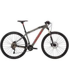 8d5c13c50b2 Felt Nine 4 (2016) Mountain Bike Hard Tail Mountain Bikes #CyclingBargains  #DealFinder