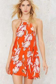 modelos de Vestidos de moda