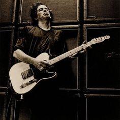 Keith Richards - Jean-Baptiste Mondino
