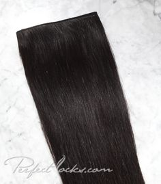 ... the hair on Pinterest | Hair Weaves, Remy Human Hair and Remy Hair
