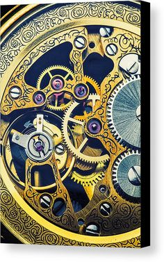 clock design ideas 486177722259717335 - Antique Pocket Watch Gears by Garry Gay – Antique Pocket Watch Gears Photograph – Antique Pocket Watch Gears Fine Art Prints and Posters for Sale Source by michdevienne Canvas Art, Canvas Prints, Art Prints, Gear Drawing, Watch Drawing, Watch Gears, Gear Art, Mechanical Art, Watch Tattoos