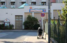 Die Altenpflege in Österreich steht vor dem Kollaps und man sperrt sich gegen den dänischen Weg