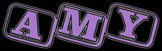 Amy Name, Honda Logo, Random Pictures, Daughter, Names, Logos, Collection, My Daughter, Logo