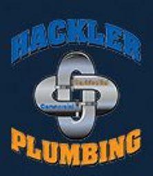 Hackler Plumbing _   4450 County Road 411, McKinney, Texas 75071 _   214-585-1499 _   http://hacklerplumbingmckinney.com/
