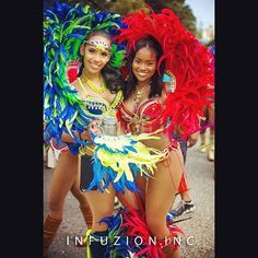 Isn't this a GORGEOUS duo? We're head over heels for these exclusive Shi'dor collars on @laurashleyy_ & @ashli_recas designed for Bacchanal JA 2016!! You ladies look awesome and are TRUE MASQUERADERS!  Keep the photos coming ladies and gentleman! Mention @shidor_official or hashtag #shidor for any of our exclusive pieces spotted at this year's festival! If your account is private, please feel free to DM us.《#bacchanaljamaica #bacchanalja #bacchanalja2016 #bacchanaljamaica2016》