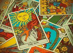 Court Cards,Divination, Intuitive Abilities, Major Arcana, Minor Arcana Tarot, Learn The Tarot, Psychic