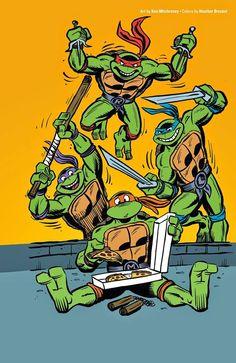 http://www.fanactu.com/galerie/series_tv/2623/1/1/pause-dejeuner-pour-les-tortues-ninja.html