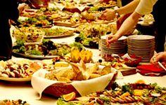 10 best buffet images on pinterest buffet buffets and dressers