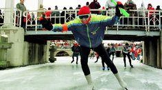 Alle leden van de Vereniging de Friesche Elfsteden mogen bij een eventuele Elfstedentocht vanaf 2016 het ijs op. Het bestuur wil de limiet opheffen van het aantal schaatsers dat mag meedoen.