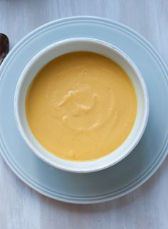 I am a sucker for butternut squash soup Ritz Carlton Creamy Butternut Squash Soup. I am a sucker for butternut squash soup Creamy Butternut Squash Soup Recipe, Chicken And Butternut Squash, Fall Recipes, Soup Recipes, Cooking Recipes, Yummy Recipes, Keto Recipes, Dinner Recipes, Tasty
