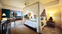 AYANA Resort and Spa, Denpasar, Bali