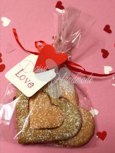 Daisy Handmade Diy Cookie Packaging, Daisy, Gift Wrapping, Handmade, Gifts, Gift Wrapping Paper, Hand Made, Presents, Margarita Flower