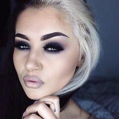 Makeup Addiction Cosmetics @makeupaddictioncosmetics Instagram photos | Websta