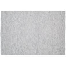 Teppich Henley Grau 200x300 cm