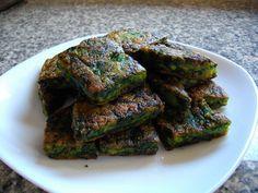 สูตรอาหาร : ขนมกุยช่ายแบบถาด ~ สูตรอาหารรวมสูตรอาหารไว้สำหรับทำขายหรือไว้ทำทานเองที่บ้าน ไม่ว่าจะเป็นอาหารประเภท ทอด ต้ม ตุ๋น นึง หรือสูตรน้...